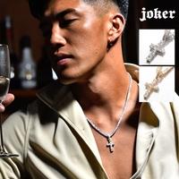 JOKER(ジョーカー)のアクセサリー/ネックレス
