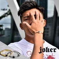 JOKER(ジョーカー)のアクセサリー/ブレスレット・バングル