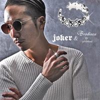 JOKER(ジョーカー)のアクセサリー/リング・指輪