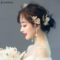 JS FASHION(ジェーエスファッション)のヘアアクセサリー/その他ヘアアクセサリー