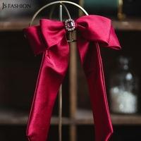 JS FASHION(ジェーエスファッション)のヘアアクセサリー/ヘアクリップ・バレッタ