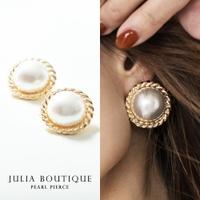 JULIA BOUTIQUE | BA000004884