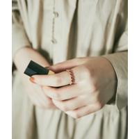 ViS (ビス )のアクセサリー/リング・指輪