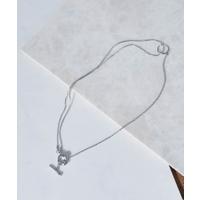 ROPE' PICNIC(ロペピクニック)のアクセサリー/ネックレス