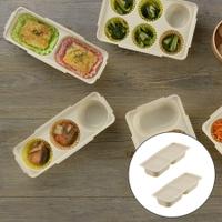 かじはら雑貨店(カジハラザッカテン)の食器・キッチン用品/食器(皿・茶碗など)