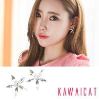 KawaiCat(カワイキャット)のアクセサリー/ピアス