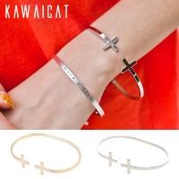 KawaiCat(カワイキャット)のアクセサリー/ブレスレット・バングル