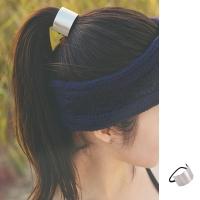 KawaiCat(カワイキャット)のヘアアクセサリー/ヘアクリップ・バレッタ