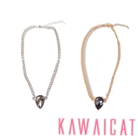 KawaiCat(カワイキャット)のアクセサリー/ネックレス
