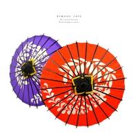 kimonocafe(キモノカフェ)の寝具・インテリア雑貨/インテリア小物・置物