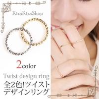kirakiraShop (キラキラショップ)のアクセサリー/リング・指輪