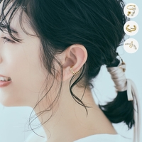 kirakiraShop (キラキラショップ)のアクセサリー/ピアス