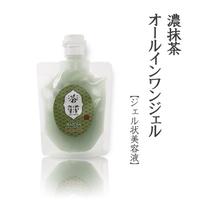 KOTOLABO(コトラボ)のスキンケア/美容液・オイル・クリーム
