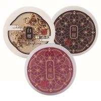 KOTOLABO(コトラボ)のボディケア・ヘアケア・香水/香水・フレグランス