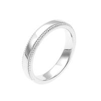 L&Co.(エルアンドコー)のアクセサリー/リング・指輪