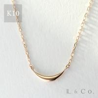 L&Co. | LACA0000248