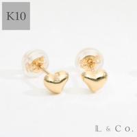 L&Co. | LACA0000515