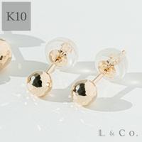 L&Co. | LACA0000512