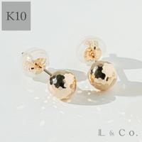 L&Co. | LACA0000513