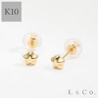 L&Co. | LACA0000514