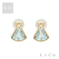 L&Co.   LACA0000338