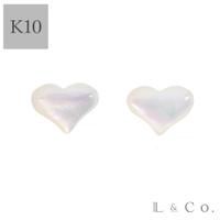 L&Co.(エルアンドコー)のアクセサリー/ピアス