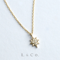 L&Co. | LACA0000215