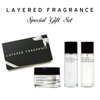 LAYEREDFRAGRANCE(レイヤードフレグランス)のボディケア・ヘアケア・香水/香水・フレグランス
