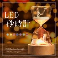 leune (ルネ)の寝具・インテリア雑貨/インテリア小物・置物