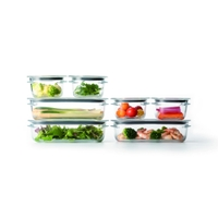 like-it(ライクイット)の食器・キッチン用品/食器(皿・茶碗など)