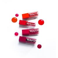 lilybyred(リリーバイレッド)のメイクアップ/口紅・リップグロス・リップティント