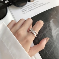 LINOFLE(リノフル)のアクセサリー/リング・指輪