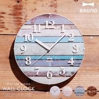 LIFE STYLE ablana(ライフスタイルアブラナ)の寝具・インテリア雑貨/置き時計・掛け時計