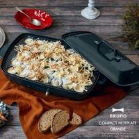 LIFE STYLE ablana(ライフスタイルアブラナ)の食器・キッチン用品/調理家電