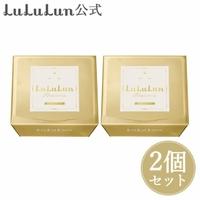 LuLuLun | SUSL0002994