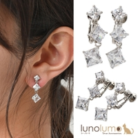 lunolumo | LNLA0008063