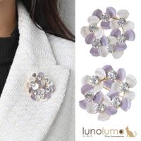 lunolumo | LNLA0008064