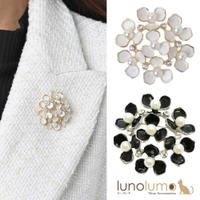 lunolumo | LNLA0008065