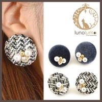lunolumo | LNLA0003726