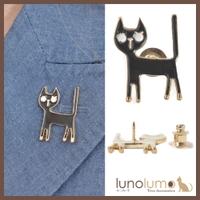 lunolumo | LNLA0006046