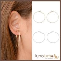 lunolumo | LNLA0006411