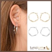 lunolumo | LNLA0006415