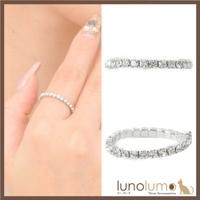 lunolumo | LNLA0006907