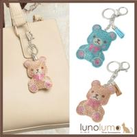 lunolumo | LNLA0007333