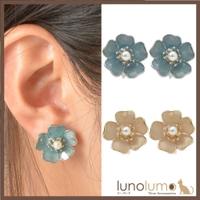 lunolumo | LNLA0007281