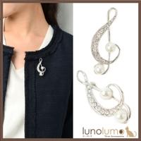 lunolumo | LNLA0007385