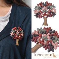 lunolumo | LNLA0008012