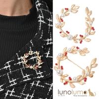 lunolumo | LNLA0008058