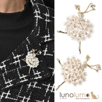 lunolumo | LNLA0008061