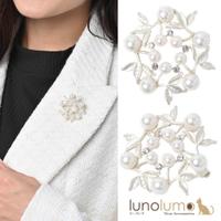 lunolumo | LNLA0008062
